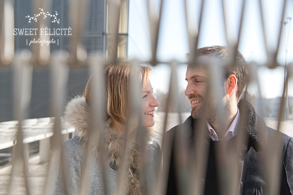 seance engagement paris Lucie&Julien4