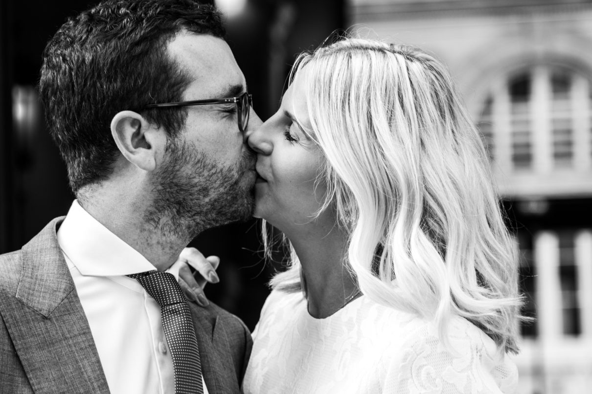 Sweet Felicite Photographe Mariage Paris Georges V Four Seasons C&S (13 sur 38)