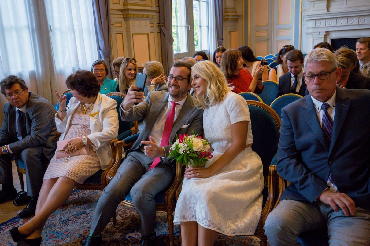 Sweet Felicite Photographe Mariage Paris Georges V Four Seasons C&S (8 sur 38)