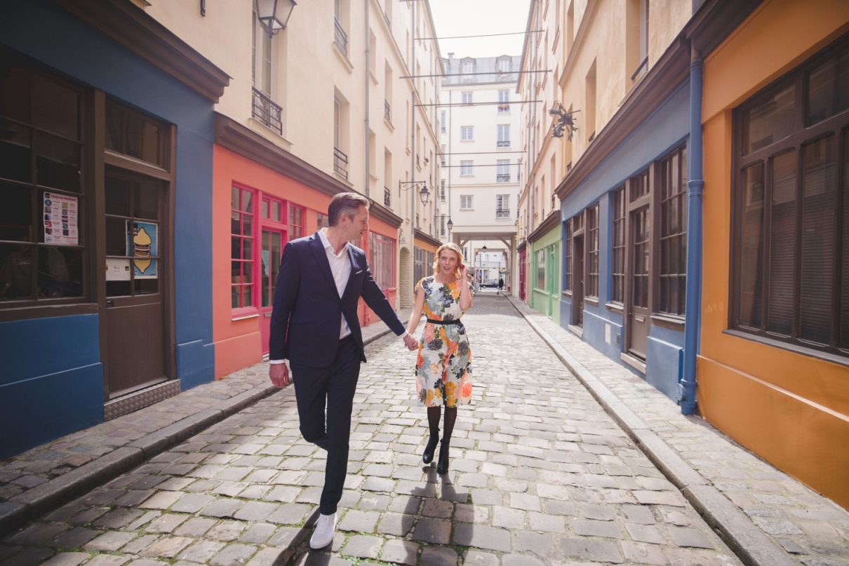Sweet Felicite Photographe mariage, wedding, storyteller, couple, lifestyle, paris, il de france, charlotte (33 sur 110)