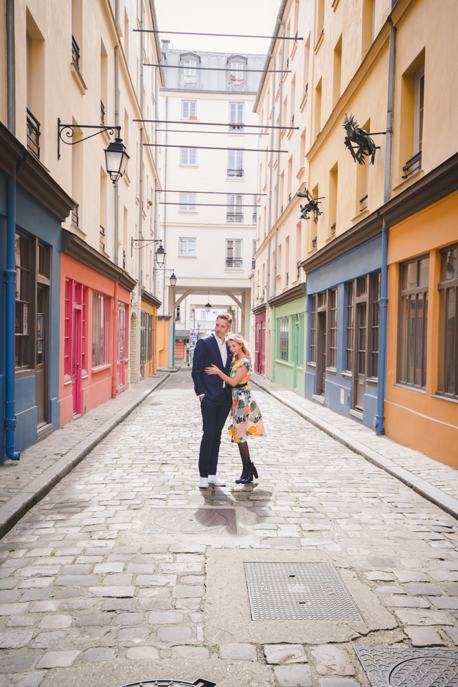 Sweet Felicite Photographe mariage, wedding, storyteller, couple, lifestyle, paris, il de france, charlotte (42 sur 110)
