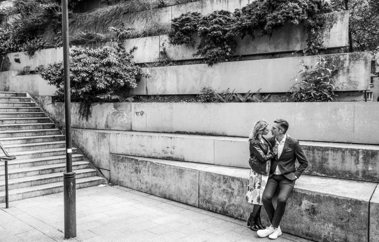 Sweet Felicite Photographe mariage, wedding, storyteller, couple, lifestyle, paris, il de france, charlotte (88 sur 110)