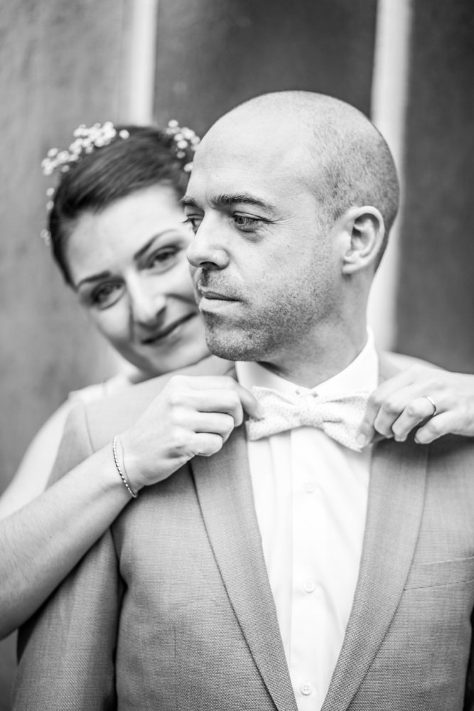 Sweet Felicite Photographe mariage paris serres dauteuil wedding day after famille bebe (28 sur 33)